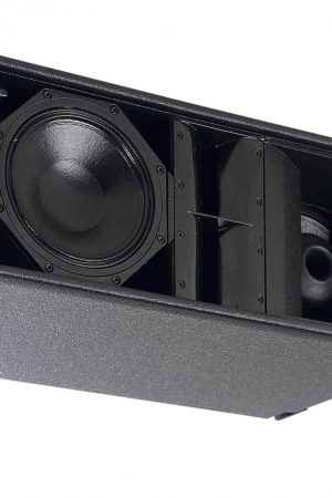 Martin Audio W8LM hire
