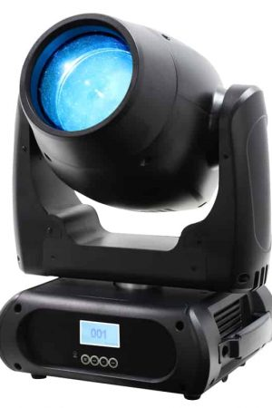 Elumen8 10RE Beam moving head Hire