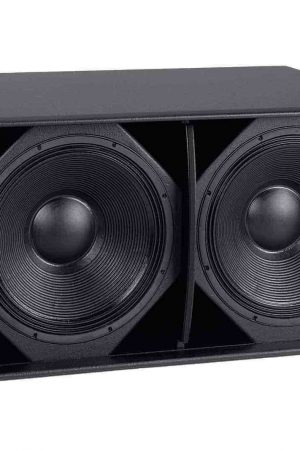 Martin audio WS218X